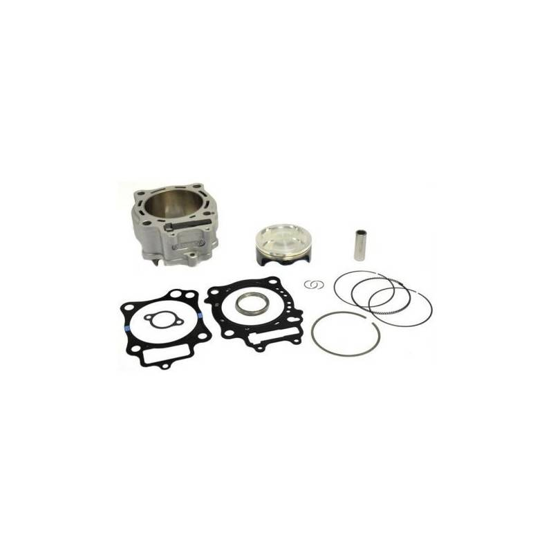 Kit ATHENA BIG BORE Ø82mm 280cc pour HONDA CRF 250 R de 2010 à 2017 P400210100033 ATHENA 483,63 €