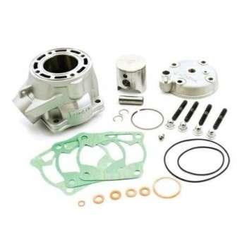 Kit ATHENA 105cc 85cc pour YAMAHA YZ 85 de 2002-2014 P400485100038 ATHENA 457,05€