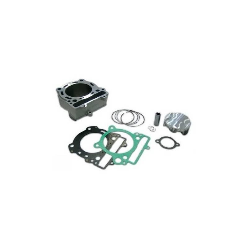 Kit ATHENA Ø80mm 250cc pour KTM SX-F 250 de 2011-2012 P400270100007 ATHENA 483,63€