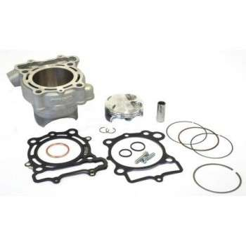 Kit ATHENA Ø77mm 250cc pour KAWASAKI KX 250 F de 2011-2014 P400250100017 ATHENA 387,51€