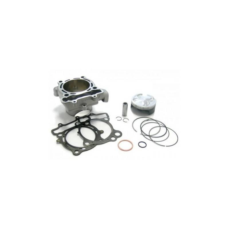 Kit ATHENA Ø100mm 450cc pour SUZUKI RM-Z 450 de 2007-2007 P400510100012 ATHENA 523,99€