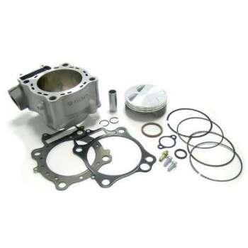 Kit ATHENA Ø96mm 450cc pour HONDA CRF, CRE, CRM 450cc de 2005 à 2014 P400210100020 ATHENA 364,90€