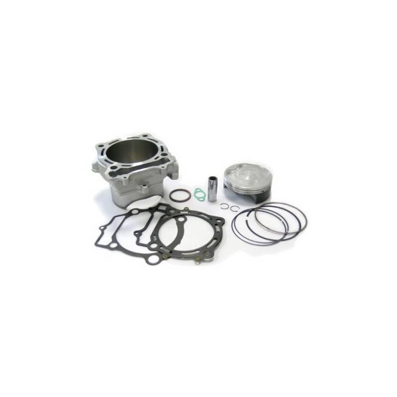 Kit ATHENA BIG BORE Ø100mm 490cc pour SUZUKI RM-Z 450cc de 2005 à 2006 P400510100006 ATHENA 494,90€