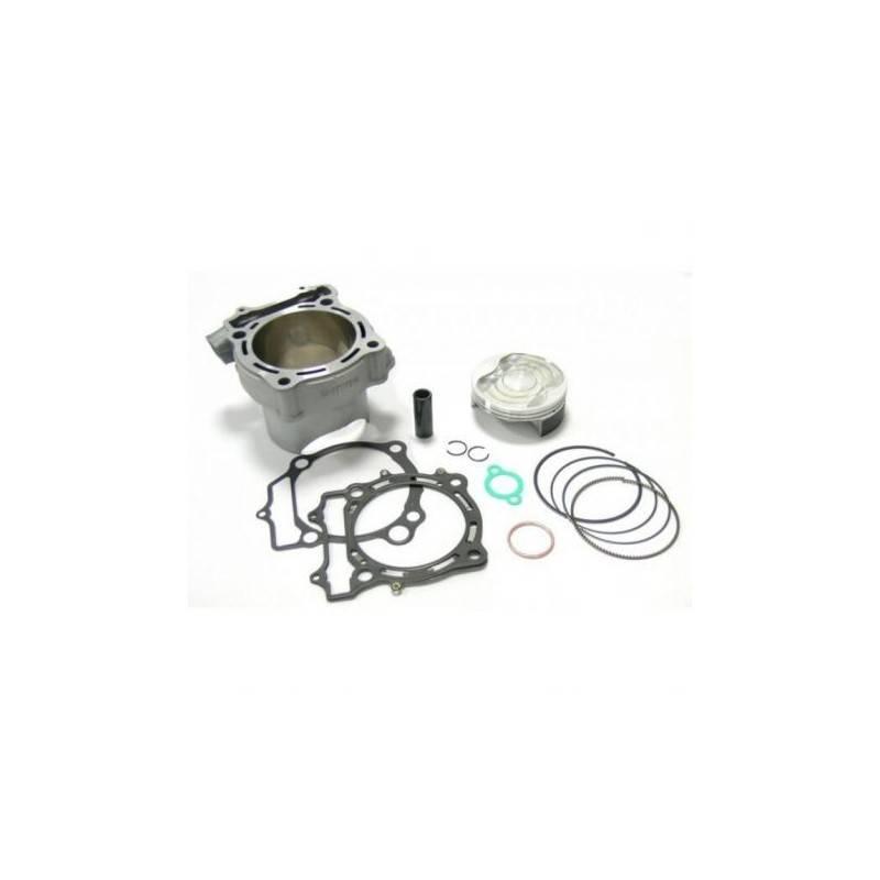 Kit ATHENA Ø95,5mm 450cc pour SUZUKI RM-Z 450cc de 2007 P400510100011 ATHENA 364,90€