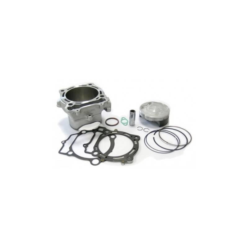 Kit ATHENA Ø95,5mm 450cc pour SUZUKI RM-Z 450cc de 2005 à 2006 P400510100005 ATHENA 364,90€