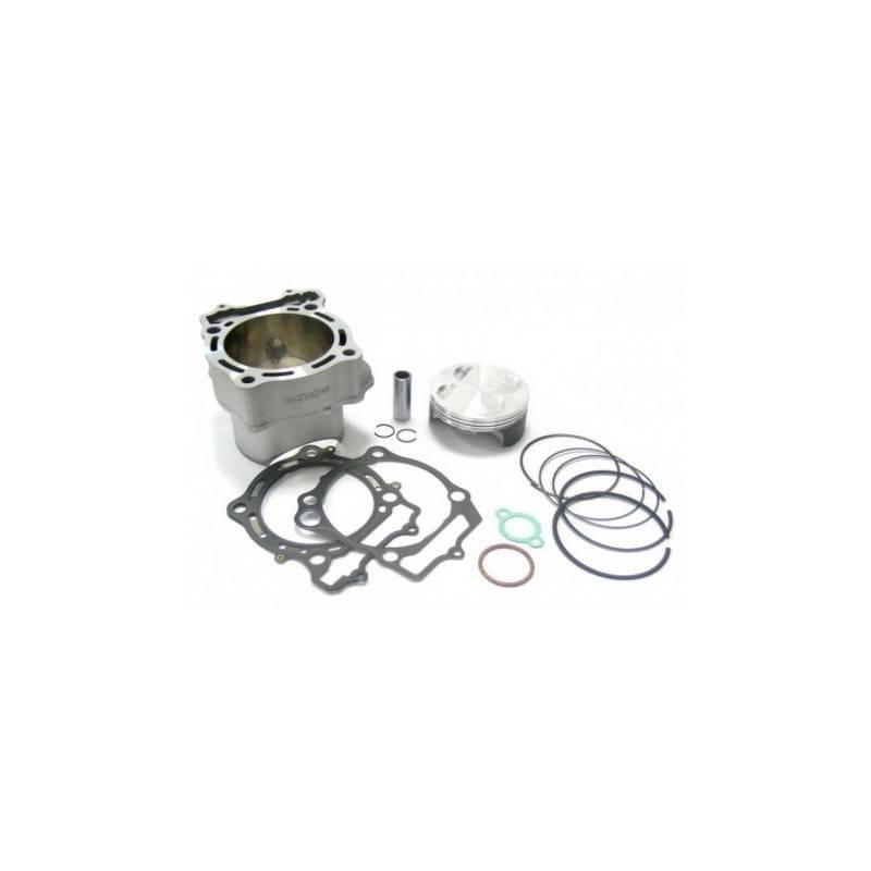Kit ATHENA Ø95mm 450cc pour YAMAHA WR-F et YZ-F 450cc de 2006 à 2015 P400485100020 ATHENA 384,90€