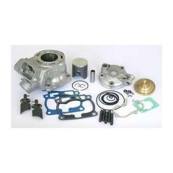 Kit ATHENA Ø54mm 125cc pour KAWASAKI KX 125cc de 2003 à 2007 P400250100001 ATHENA 579,90€