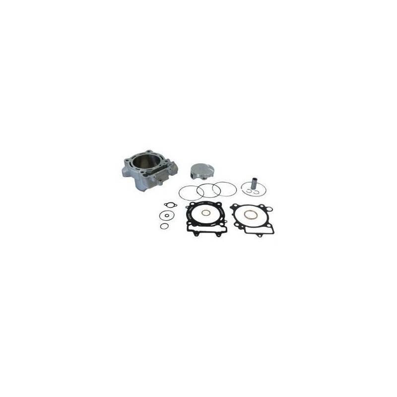 Kit ATHENA Ø96mm 450cc pour KAWASAKI KXF 450cc de 2015 P400250100021 ATHENA 364,90€