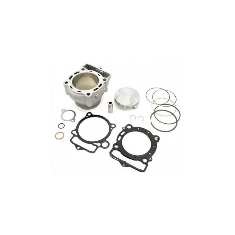 Cylindre et pack joint ATHENA EAZY MX Cylinder 350cc pour KTM EXC-F SIX DAYS 350 de 2014-2015 EC270-019 ATHENA 251,28€