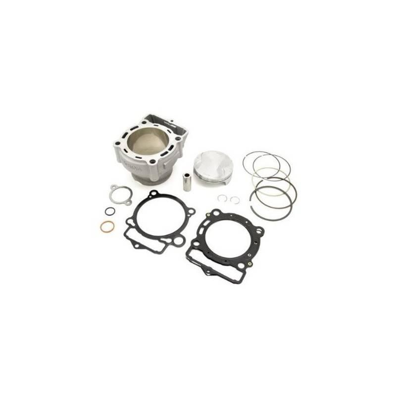 Kit ATHENA Ø88mm 350cc pour HUSQVARNA FC et KTM SX-F, XC-F 350cc de 2011 à 2015 P400270100006 ATHENA 384,90€
