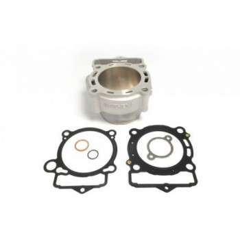 Cylindre et pack joint ATHENA EAZY MX Cylinder 350cc pour HUSQVARNA FC 350 Ktm engine de 2014- EC270-006 ATHENA 251,28€
