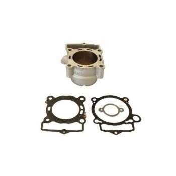 Cylindre et pack joint ATHENA EAZY MX Cylinder 250cc pour KTM SX-F 250 de 2013-2015 EC270-014 ATHENA 251,28€