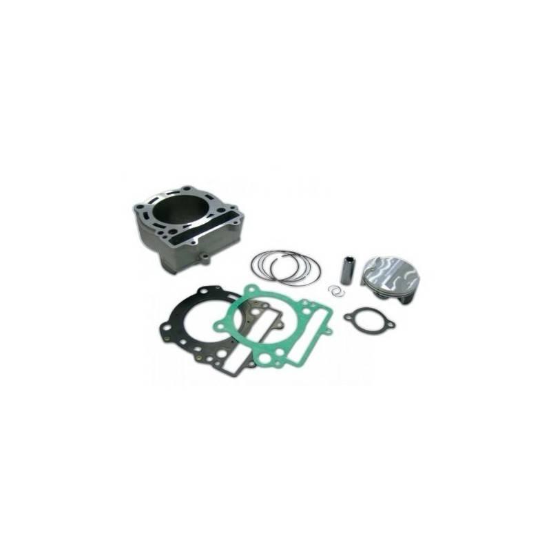 Kit ATHENA Ø78mm 250cc pour KTM EXC-F et HUSQVARNA FE 250cc de 2014 à 2016 P400270100016 ATHENA 384,90€
