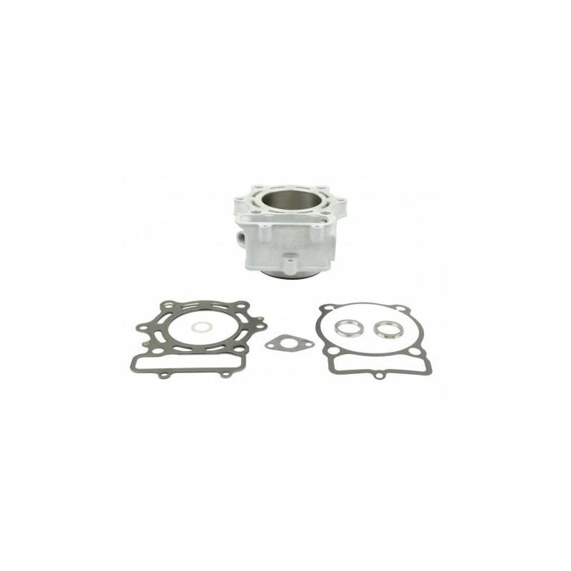 Cylindre et pack joint ATHENA EAZY MX Cylinder 250cc pour HUSQVARNA TC 250 Husqvarna Engine de 2006-2009 EC220-003 ATHENA 251...