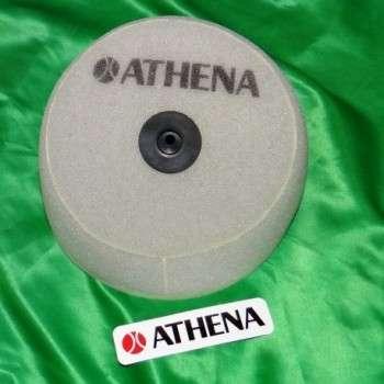 Filtre a air ATHENA pour KTM EXC, LC4, SC, SX et MAICO GP, MC, R1 en 250, 350, 400, 500, 550, 600, 620 S410270200008 ATHENA 1...