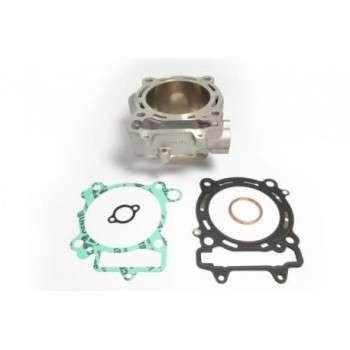 Cylindre et pack joint ATHENA EAZY MX Cylinder 450cc pour KAWASAKI KX 450 F de 2006-2008 EC250-002 ATHENA 251,28€