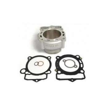 Cylindre et pack joint ATHENA EAZY MX Cylinder 250cc pour KAWASAKI KX 250 F de 2004-2008 EC510-003 ATHENA 251,28€