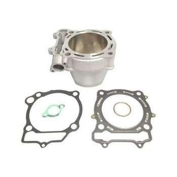 Cylindre et pack joint ATHENA EAZY MX Cylinder 450cc pour SUZUKI RM-Z 450 de 2007- EC510-011 ATHENA 251,28€