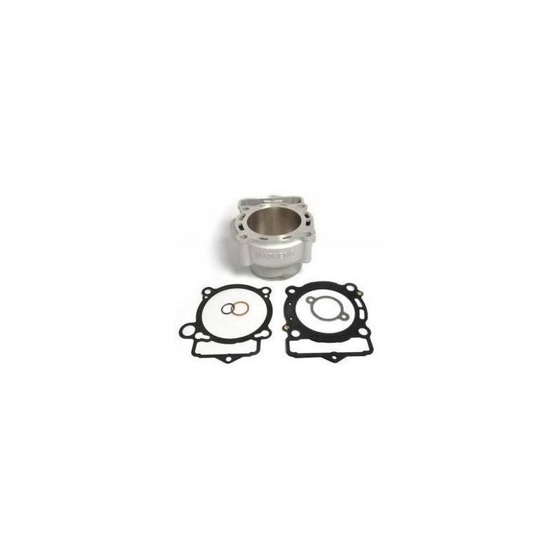 Cylindre et pack joint ATHENA EAZY MX Cylinder 450cc pour YAMAHA YZ 450 F de 2010-2013 EC485-040 ATHENA 251,28€