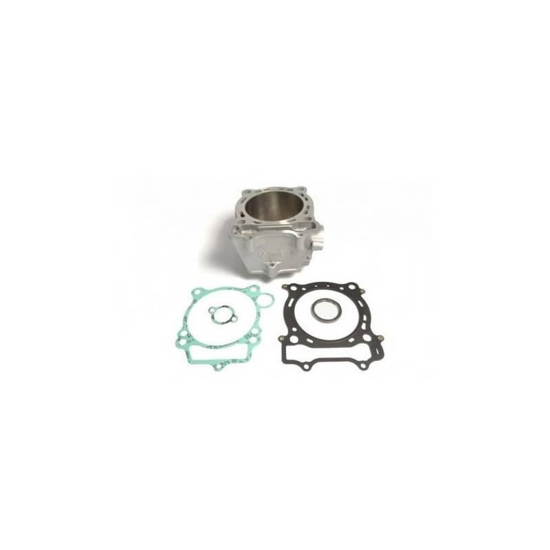 Cylindre et pack joint ATHENA EAZY MX Cylinder 450cc pour YAMAHA YZ 450 F de 2006-2009 EC485-020 ATHENA 251,28€
