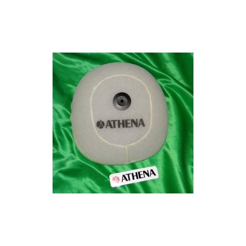 Filtre a air ATHENA pour HUSQVARNA FC, FE, SMR, TC et KTM EXC, EXCF, SX, SXF, XC, XCF en 85, 125, 250, 300, 350, 450 et 500 S...