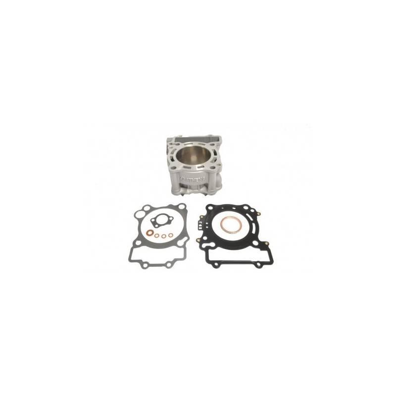 Cylindre et pack joint ATHENA EAZY MX Cylinder 250cc pour YAMAHA WR 250 X de 2008-2013 EC485-031 ATHENA 251,28€