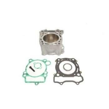 Cylindre et pack joint ATHENA EAZY MX Cylinder 250cc pour YAMAHA YZ 250 F de 2001-2013 EC485-011 ATHENA 251,28€