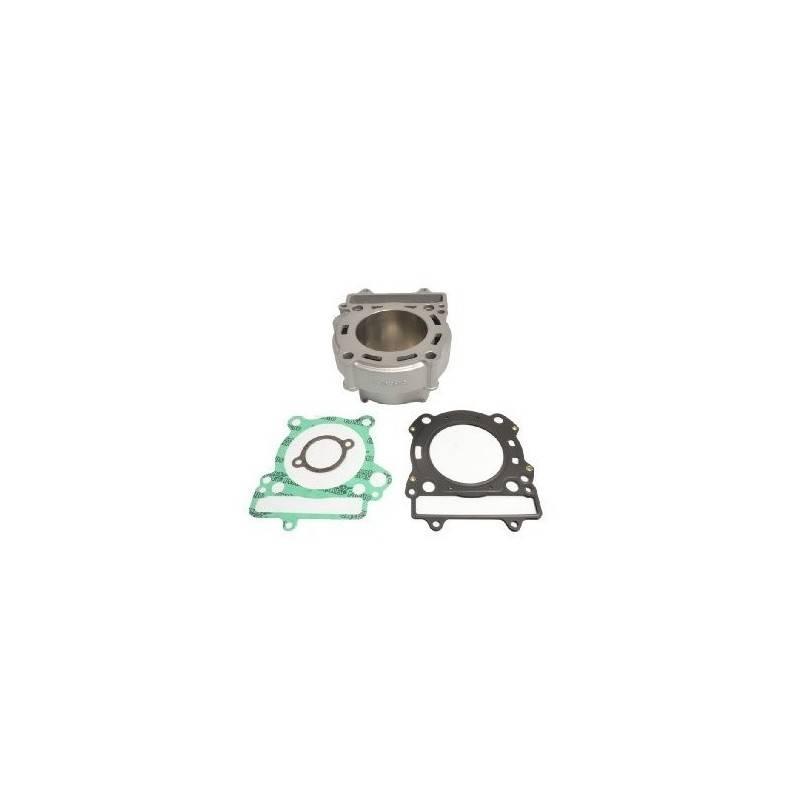 Cylindre et pack joint ATHENA EAZY MX Cylinder 250cc pour KTM SX-F 250 de 2006-2012 EC270-003 ATHENA 251,28€