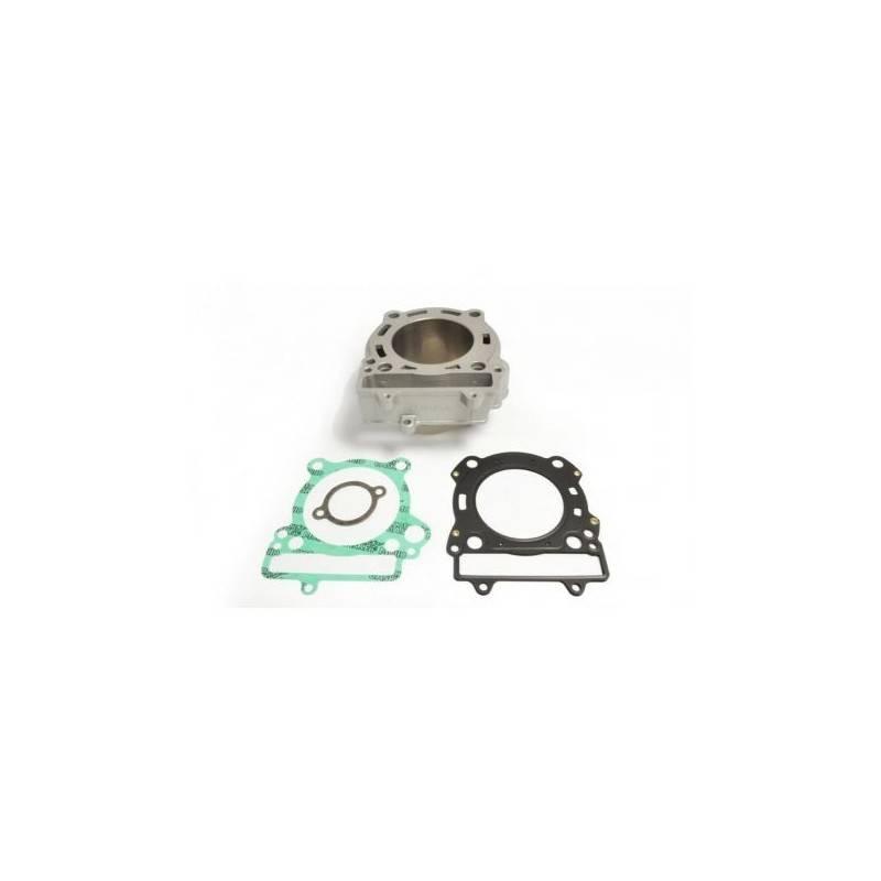 Cylindre et pack joint ATHENA EAZY MX Cylinder 350cc pour KTM EXC-F 350 de 2012-2013 EC270-010 ATHENA 251,28€