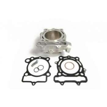 Cylindre et pack joint ATHENA EAZY MX Cylinder 450cc pour HONDA CRF 450 X de 2005-2014 EC210-020 ATHENA 251,28€