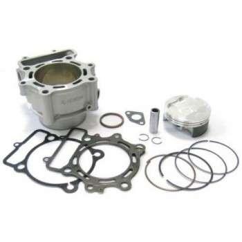 Kit ATHENA BIG BORE Ø83mm 300cc pour HUSQVARNA SMR, TC, TE et TXC 250cc de 2006 à 2007 P400220100004 ATHENA 459,90€