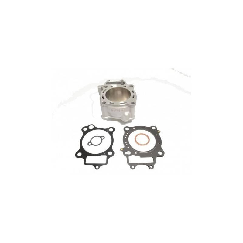Cylindre et pack joint ATHENA EAZY MX Cylinder 450cc pour HONDA CRF 450 R de 2009-2014 EC210-029 ATHENA 251,28€