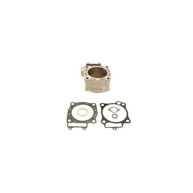 Cylindre et pack joint ATHENA EAZY MX Cylinder 450cc pour HONDA CRF 450 R de 2002-2008 EC210-002 ATHENA 251,28€