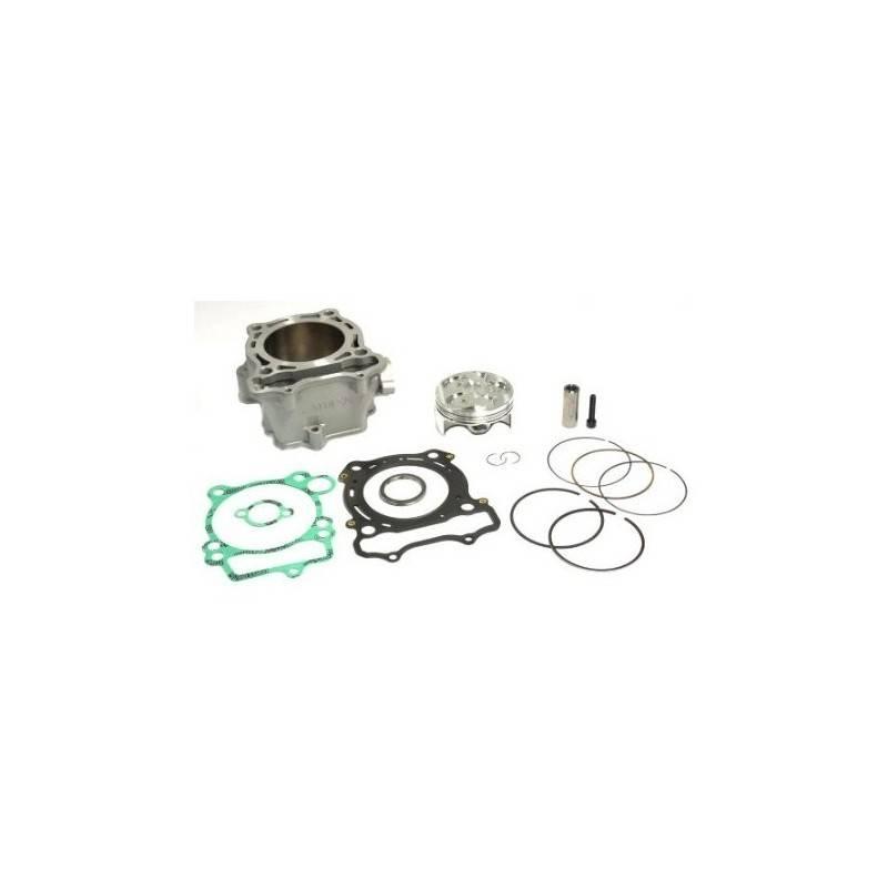 Kit ATHENA Ø77mm 250cc pour YAMAHA YZF 250cc de 2008 à 2013 P400485100025 ATHENA 384,90€