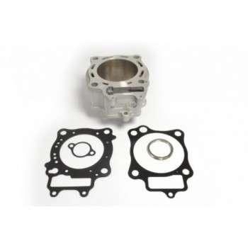 Cylindre et pack joint ATHENA EAZY MX Cylinder 250cc pour HONDA CRF 250 R de 2004-2009 EC210-008 ATHENA 251,28€