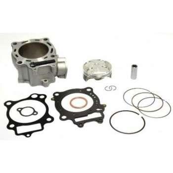 Kit ATHENA Ø78mm 250cc pour HONDA CRE et CRF 250cc de 2004 à 2009 P400210100008 ATHENA 387,51€
