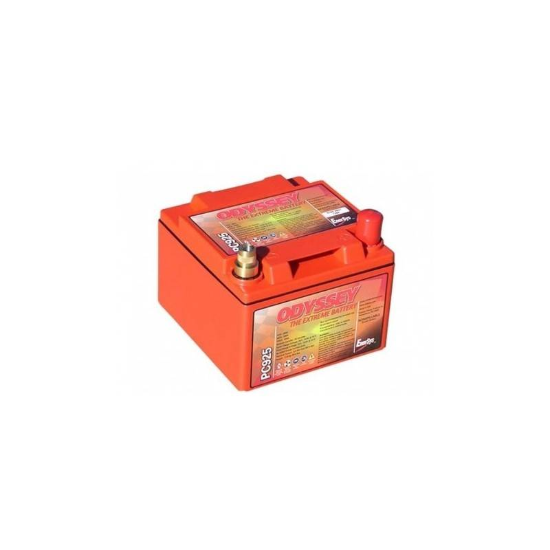 Batterie ODYSSEY PC925MJ PC925MJ ODYSSEY 265,14€