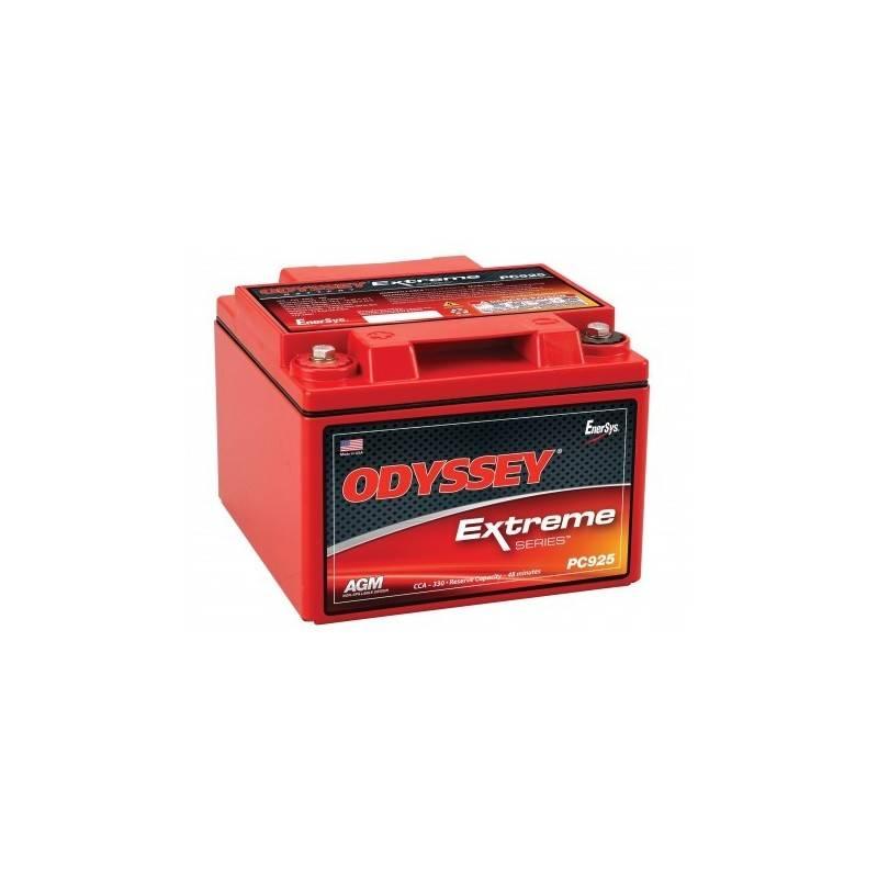 Batterie ODYSSEY PC925LMJ PC925LMJ ODYSSEY 287,47€