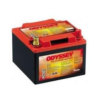 Batterie ODYSSEY PC925 PC925 ODYSSEY 247,29€