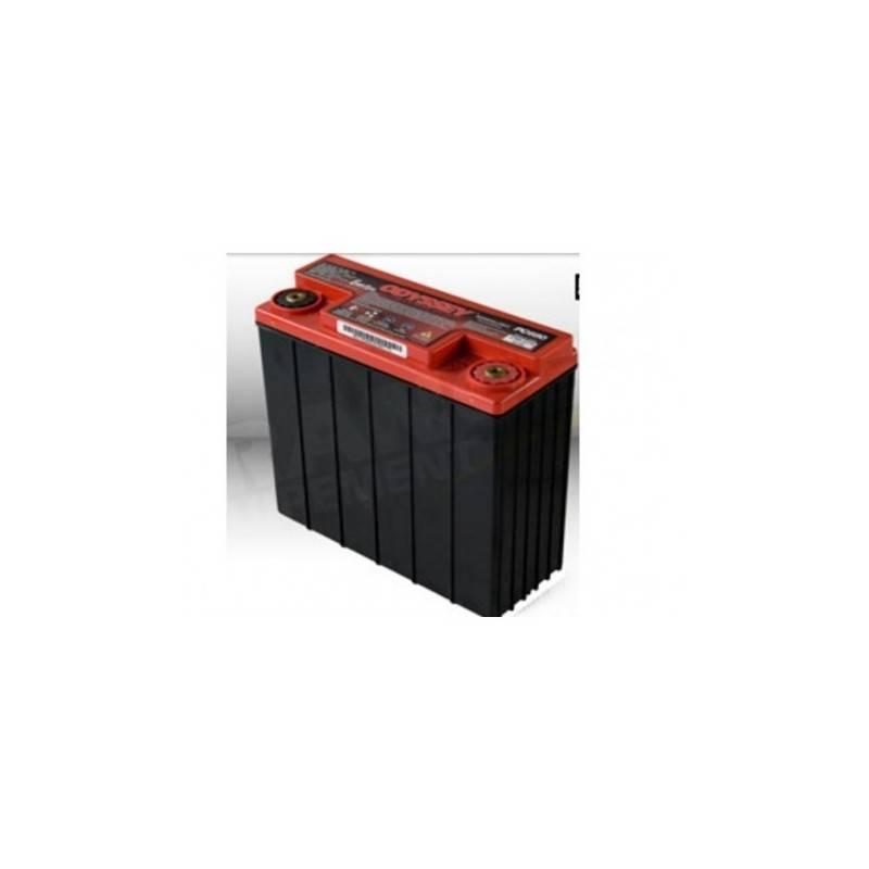 Batterie ODYSSEY PC680 PC680 ODYSSEY 169,38€