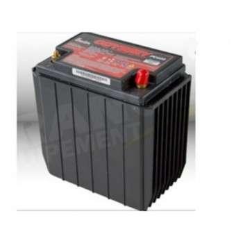 Batterie ODYSSEY PC625 PC625 ODYSSEY 203,71€