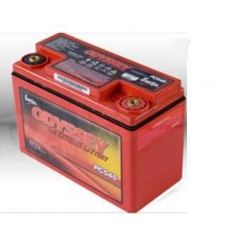 Batterie ODYSSEY PC545MJ PC545MJ ODYSSEY 221,36€