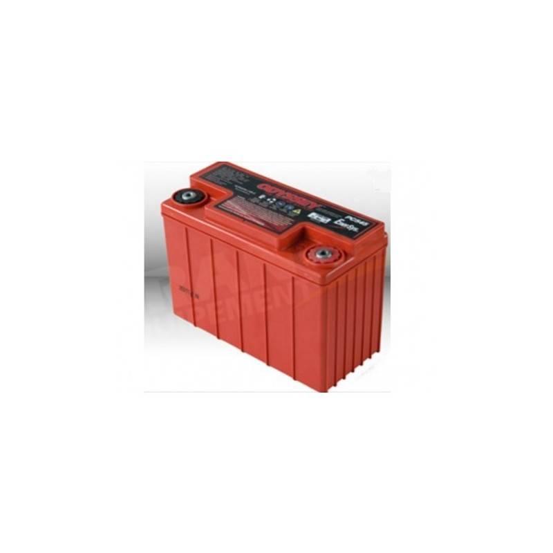 Batterie ODYSSEY PC545 PC545 ODYSSEY 183,62€