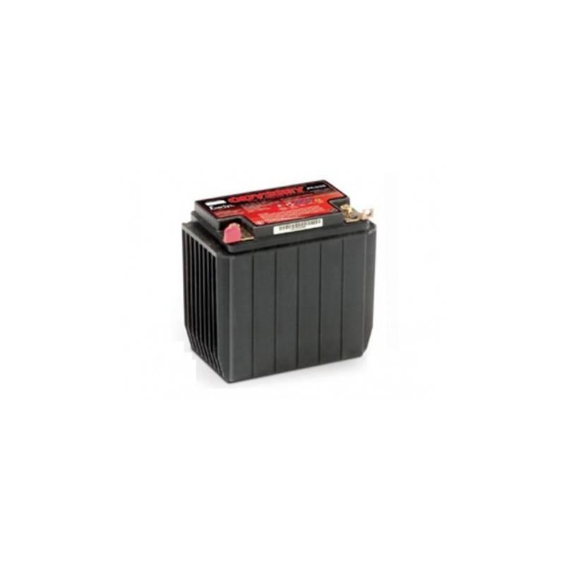 Batterie ODYSSEY PC535 PC535 ODYSSEY 175,33€
