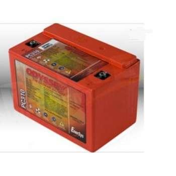 Batterie ODYSSEY PC310 PC310 ODYSSEY 202,34€