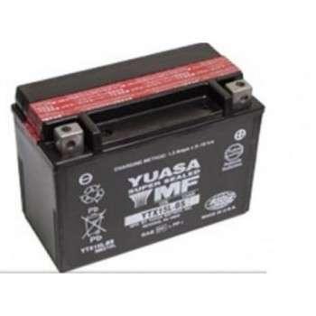 Batterie YUASA YTX15L-BS YTX15L-BS YUASA 180,40€