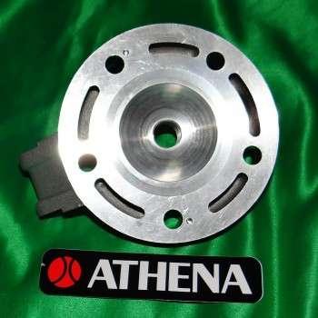 Culasse ATHENA pour kit ATHENA 150cc Ø58mm pour KAWASAKI KX et YAMAHA YZ 125cc de 1997 à 2007
