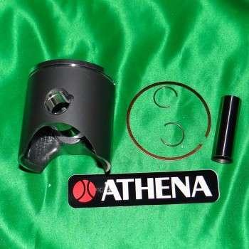 Piston ATHENA Big Bore Ø58mm 144cc pour KAWASAKI KX 125cc de 2003 à 2007 S4C05800002 ATHENA 109,90€