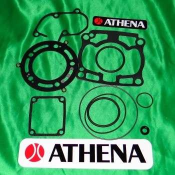 Pochette de joint ATHENA pour kit ATHENA 150cc Ø58mm Big Bore pour KAWASAKI KX 125cc de 2003 à 2007 P400250160008 ATHENA 46,90€