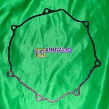 Joint de couvercle d'embrayage CENTAURO pour SUZUKI LTR 450 de 2006 à 2011 933B17113 Centauro 11,90€